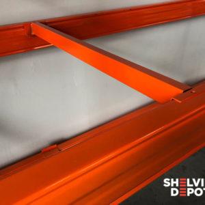 Shelving Depot | Accesories | Shelf Support